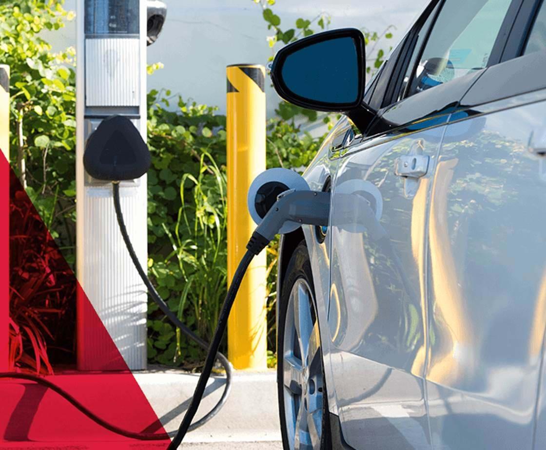 De Voordelen Van Autobanden Voor Elektrische Wagens Q Team